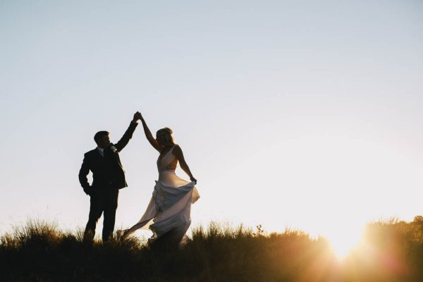 greenery-filled-south-african-wedding-at-the-glades-farm-vanilla-photography-37