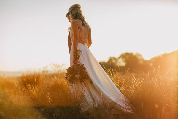 greenery-filled-south-african-wedding-at-the-glades-farm-vanilla-photography-38