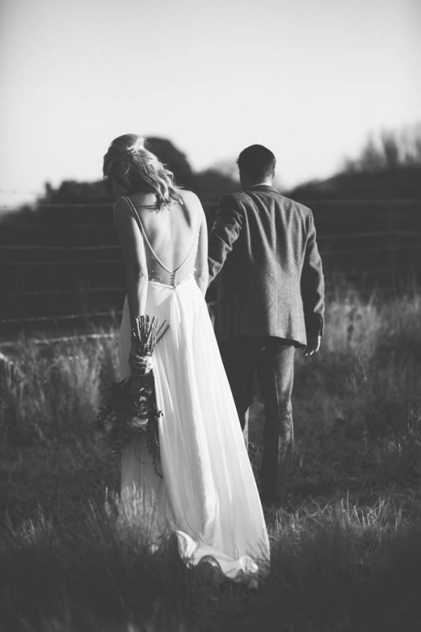 greenery-filled-south-african-wedding-at-the-glades-farm-vanilla-photography-39
