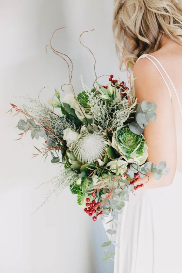 greenery-filled-south-african-wedding-at-the-glades-farm-vanilla-photography-4