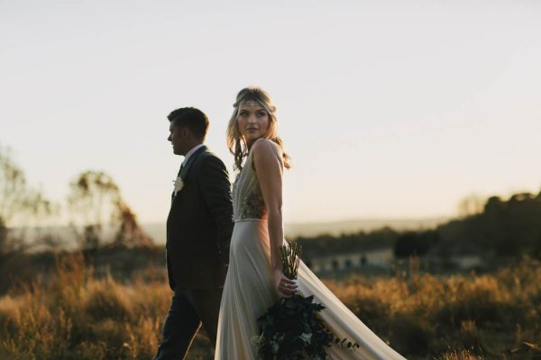 greenery-filled-south-african-wedding-at-the-glades-farm-vanilla-photography-40