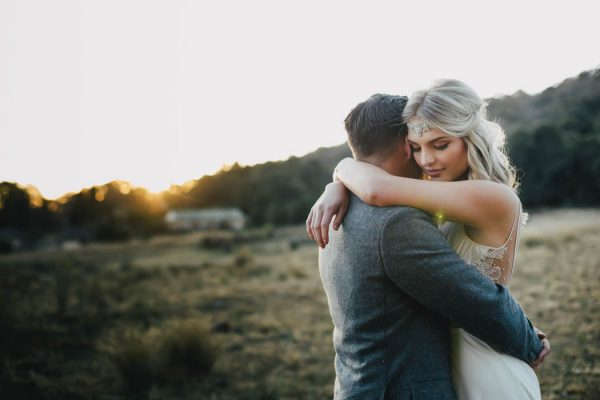 greenery-filled-south-african-wedding-at-the-glades-farm-vanilla-photography-41