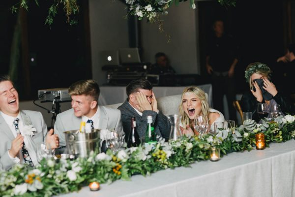 greenery-filled-south-african-wedding-at-the-glades-farm-vanilla-photography-45