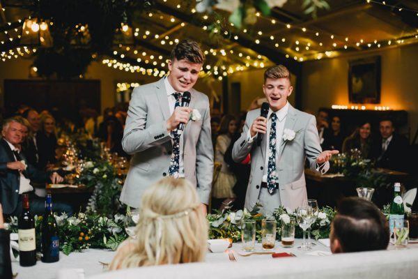 greenery-filled-south-african-wedding-at-the-glades-farm-vanilla-photography-46
