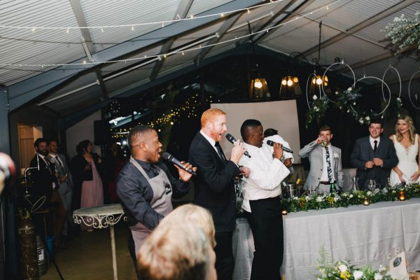 greenery-filled-south-african-wedding-at-the-glades-farm-vanilla-photography-49