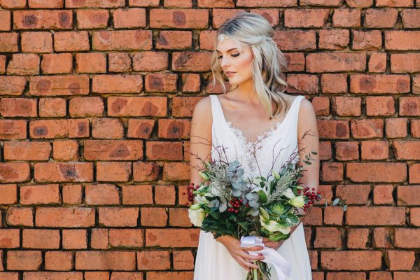greenery-filled-south-african-wedding-at-the-glades-farm-vanilla-photography-6
