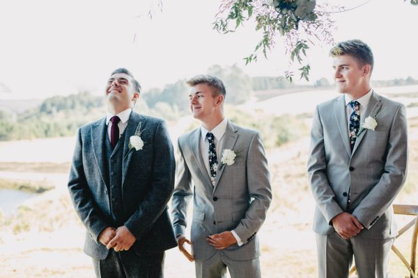 greenery-filled-south-african-wedding-at-the-glades-farm-vanilla-photography-8
