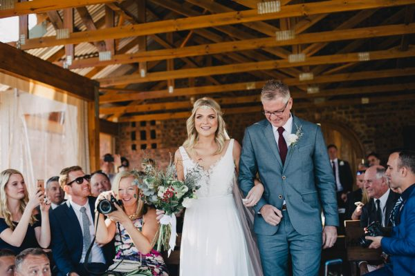 greenery-filled-south-african-wedding-at-the-glades-farm-vanilla-photography-9