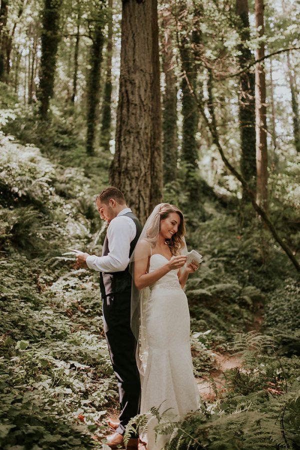 modern-romantic-portland-wedding-at-leftbank-annex-olivia-strohm-photography-11
