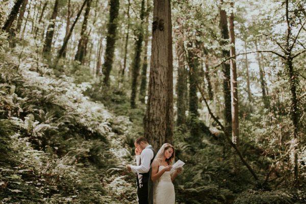modern-romantic-portland-wedding-at-leftbank-annex-olivia-strohm-photography-14
