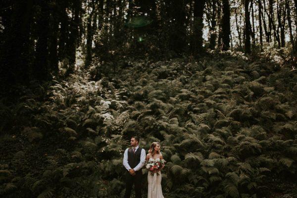modern-romantic-portland-wedding-at-leftbank-annex-olivia-strohm-photography-16