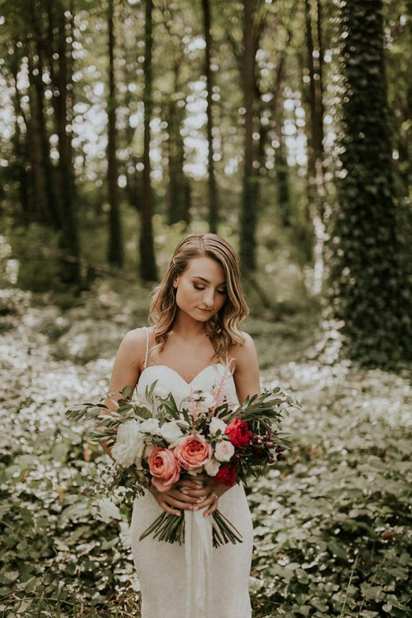 modern-romantic-portland-wedding-at-leftbank-annex-olivia-strohm-photography-20