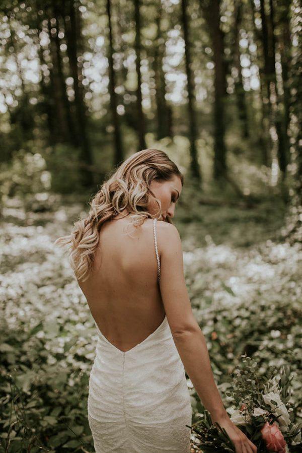 modern-romantic-portland-wedding-at-leftbank-annex-olivia-strohm-photography-21