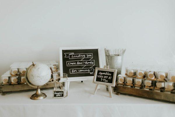modern-romantic-portland-wedding-at-leftbank-annex-olivia-strohm-photography-24