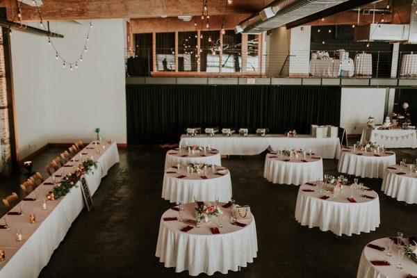 modern-romantic-portland-wedding-at-leftbank-annex-olivia-strohm-photography-44