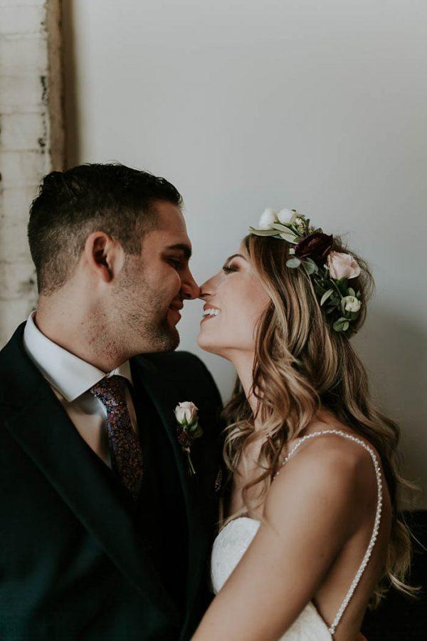 modern-romantic-portland-wedding-at-leftbank-annex-olivia-strohm-photography-56
