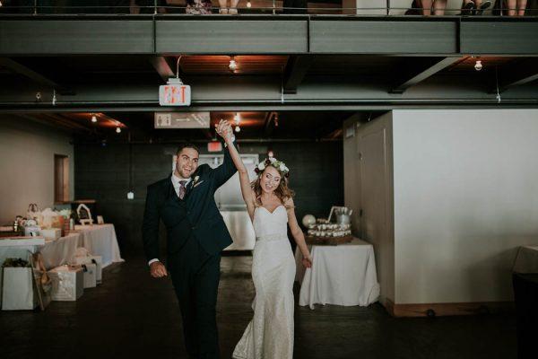 modern-romantic-portland-wedding-at-leftbank-annex-olivia-strohm-photography-58