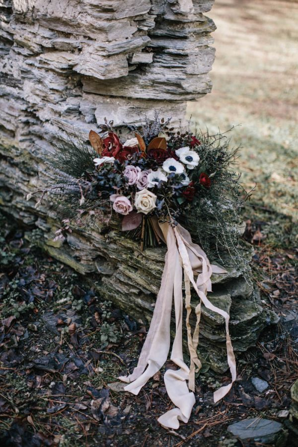 moody-winter-elopement-inspiration-at-coronet-mountain-white-ash-photography-10