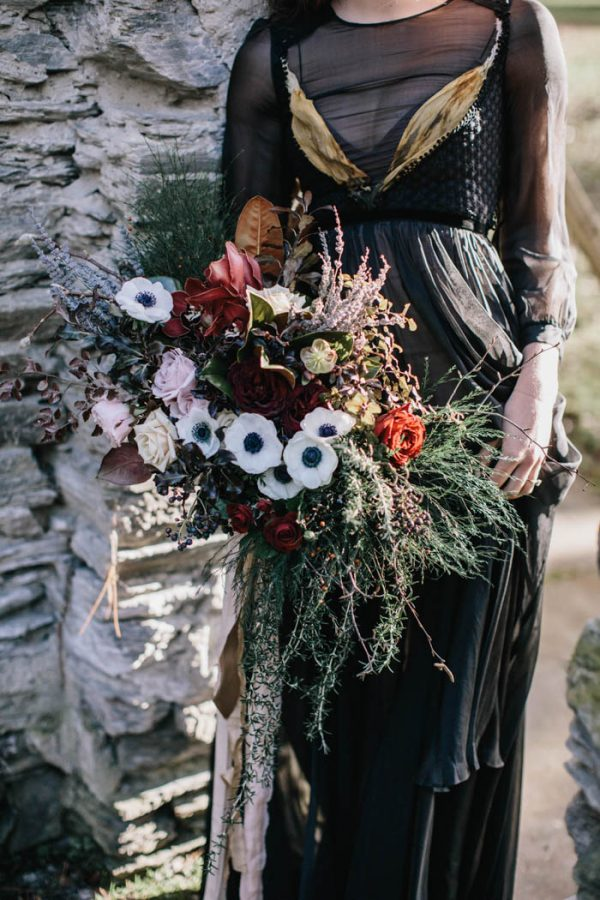 moody-winter-elopement-inspiration-at-coronet-mountain-white-ash-photography-12