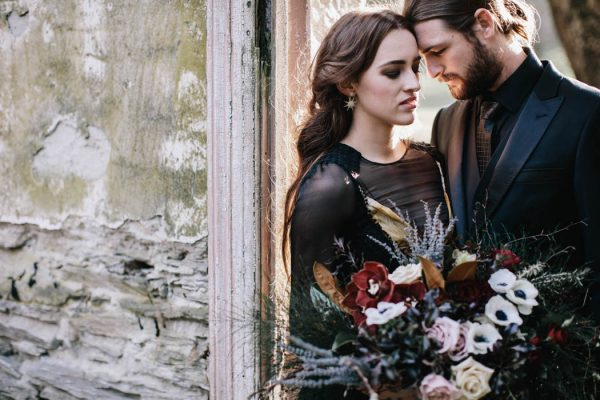 moody-winter-elopement-inspiration-at-coronet-mountain-white-ash-photography-13