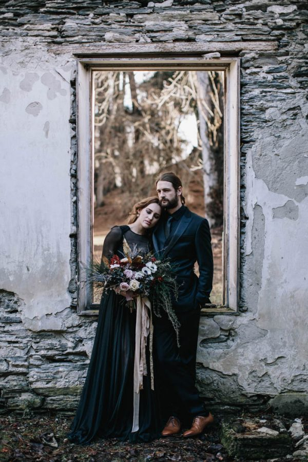 moody-winter-elopement-inspiration-at-coronet-mountain-white-ash-photography-15