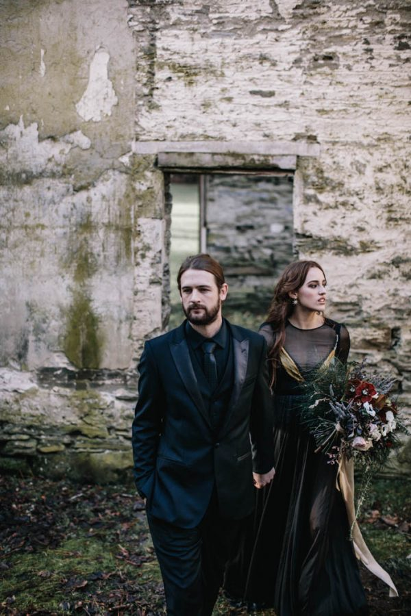 moody-winter-elopement-inspiration-at-coronet-mountain-white-ash-photography-17