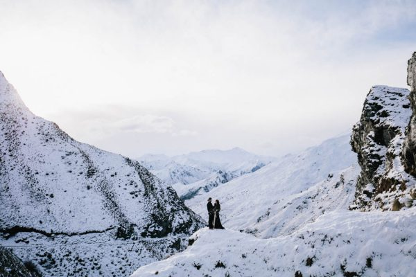 moody-winter-elopement-inspiration-at-coronet-mountain-white-ash-photography-18