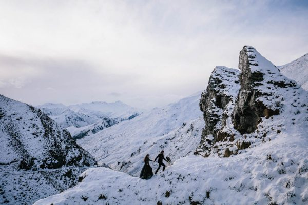 moody-winter-elopement-inspiration-at-coronet-mountain-white-ash-photography-19
