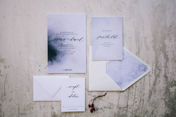 moody-winter-elopement-inspiration-at-coronet-mountain-white-ash-photography-2