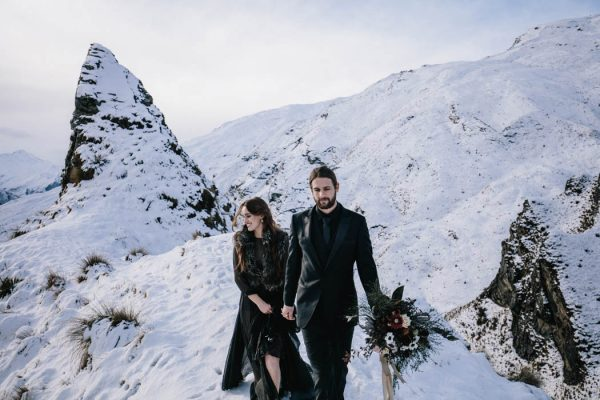 moody-winter-elopement-inspiration-at-coronet-mountain-white-ash-photography-20