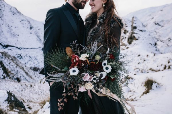 moody-winter-elopement-inspiration-at-coronet-mountain-white-ash-photography-21
