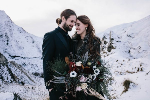 moody-winter-elopement-inspiration-at-coronet-mountain-white-ash-photography-22