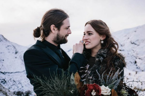 moody-winter-elopement-inspiration-at-coronet-mountain-white-ash-photography-23