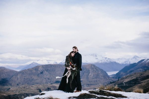 moody-winter-elopement-inspiration-at-coronet-mountain-white-ash-photography-24