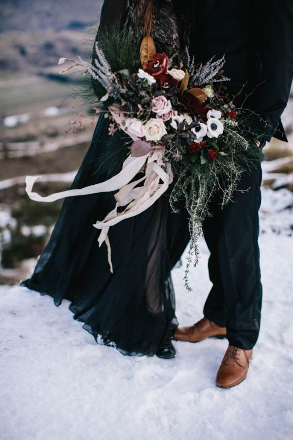 moody-winter-elopement-inspiration-at-coronet-mountain-white-ash-photography-25