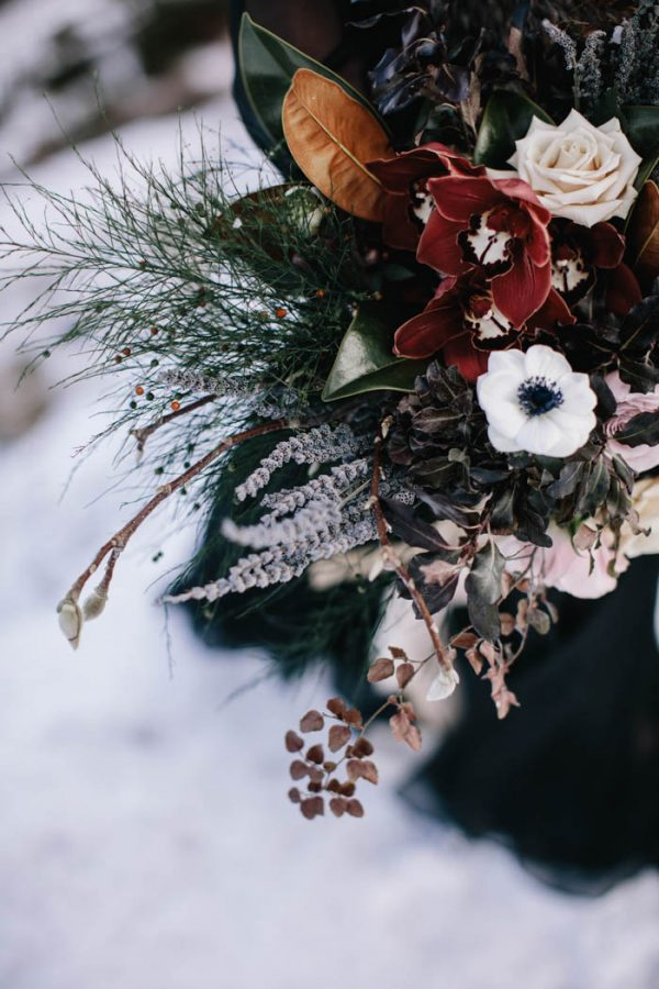 moody-winter-elopement-inspiration-at-coronet-mountain-white-ash-photography-27