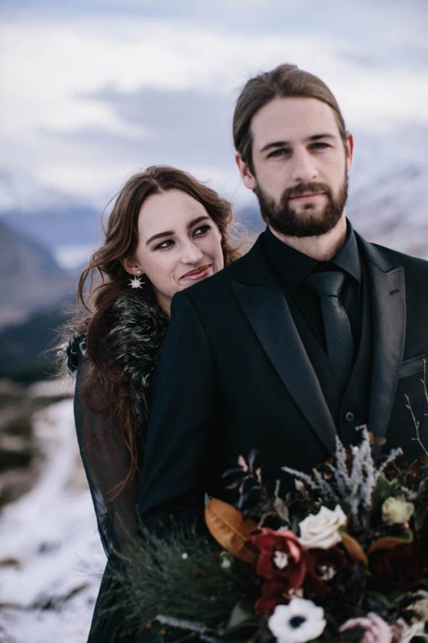 moody-winter-elopement-inspiration-at-coronet-mountain-white-ash-photography-28