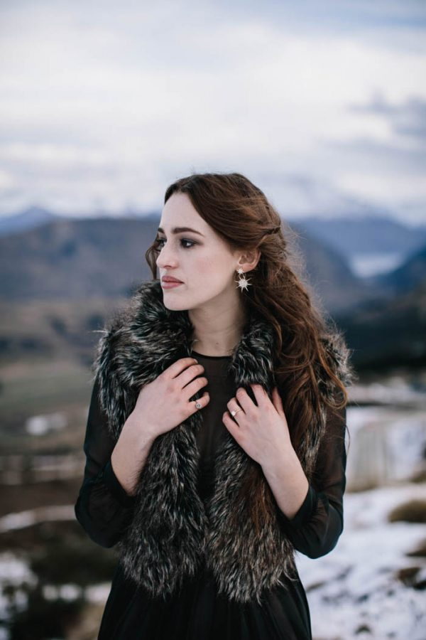 moody-winter-elopement-inspiration-at-coronet-mountain-white-ash-photography-29