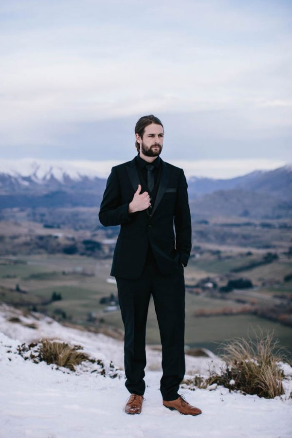 moody-winter-elopement-inspiration-at-coronet-mountain-white-ash-photography-31