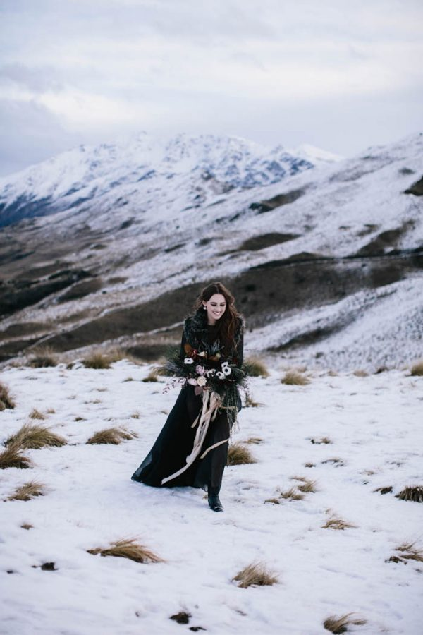 moody-winter-elopement-inspiration-at-coronet-mountain-white-ash-photography-32