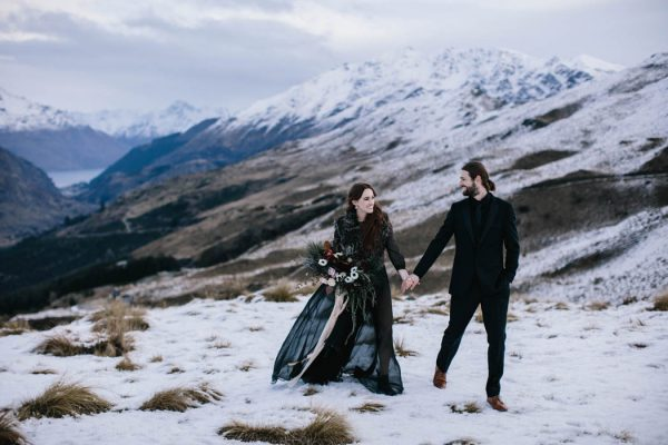 moody-winter-elopement-inspiration-at-coronet-mountain-white-ash-photography-33