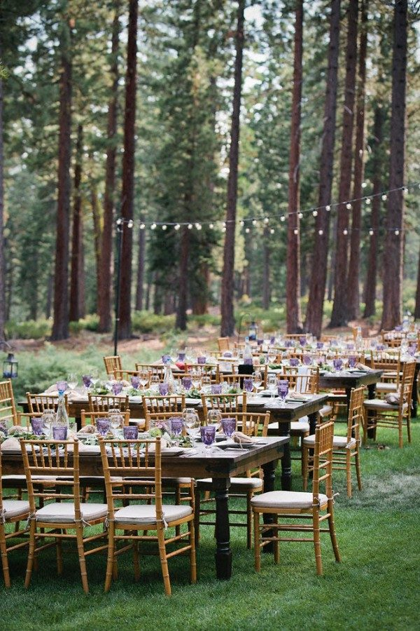 quirky-forest-wedding-bear-paw-lodge-alison-yin-photography-16-of-28-600x900