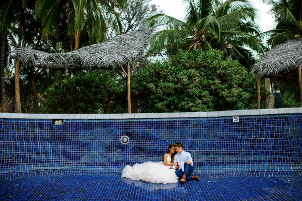 rugged-hawaiian-wedding-photos-on-the-big-island-karina-and-maks-29