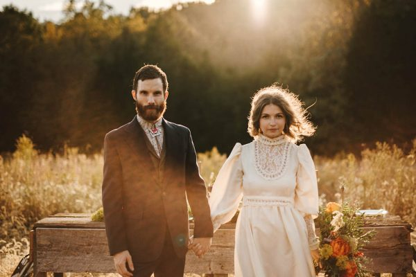 this-70s-wedding-inspiration-truly-looks-like-it-came-from-another-era-brandi-potter-11