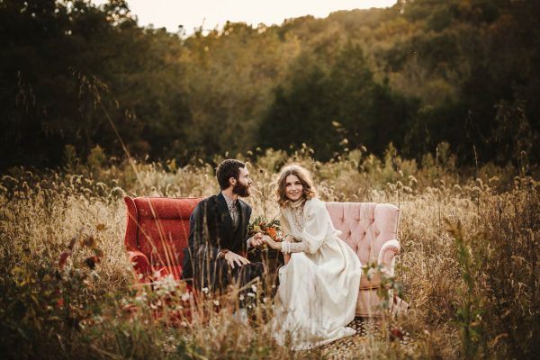 this-70s-wedding-inspiration-truly-looks-like-it-came-from-another-era-brandi-potter-13