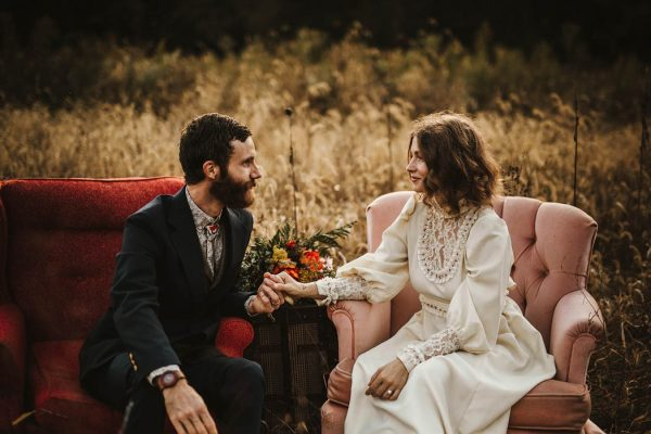 this-70s-wedding-inspiration-truly-looks-like-it-came-from-another-era-brandi-potter-15