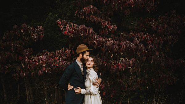 this-70s-wedding-inspiration-truly-looks-like-it-came-from-another-era-brandi-potter-19