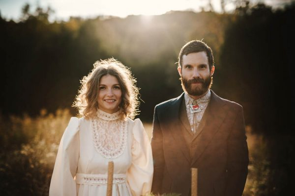 this-70s-wedding-inspiration-truly-looks-like-it-came-from-another-era-brandi-potter-6