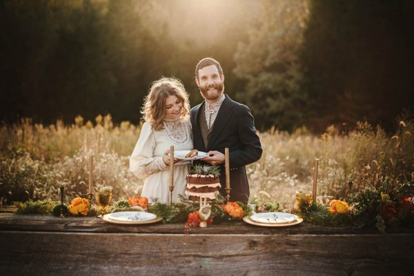 this-70s-wedding-inspiration-truly-looks-like-it-came-from-another-era-brandi-potter-7