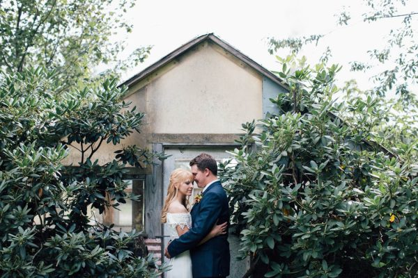 this-michigan-orchard-wedding-at-belsolda-farm-is-quintessentially-autumn-vafa-photography-14